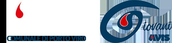 Avis Porto Viro
